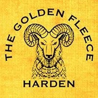 The Golden Fleece Inn, Harden
