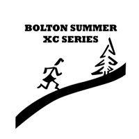 Bolton Summer XC Series