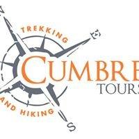 Cumbre Tours Ecuador