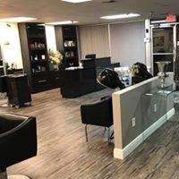 Distinct Hair Salon