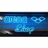ArenaShop_Verona_ via nizza 11