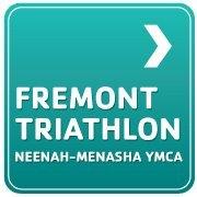 Fremont Triathlon
