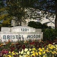 Bristol Woods