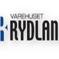 Varehuset Rydland