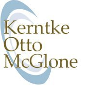 Kerntke Otto McGlone Wealth Management Group