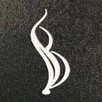 Bliss Salon Hair & Skin Care