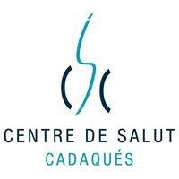 Centre de Salut Cadaqués