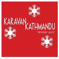 Karavan Kathmandu