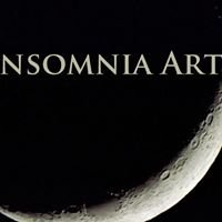 InsomniaArt
