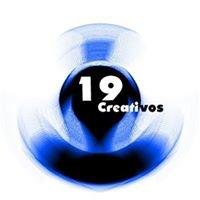 19Creativos