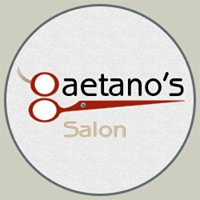 Gaetano's Beauty Salon