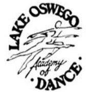 Lake Oswego Academy of Dance