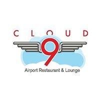 Cloud 9 Airport Restaurant