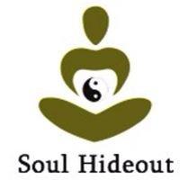 Soul Hideout