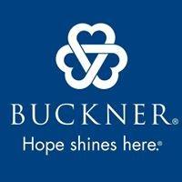 Buckner in Lubbock