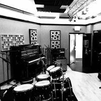 Uberbeatz Studios