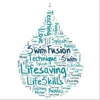 Swim Fusion Swim School and Lifesaving Training