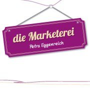 Die Marketerei