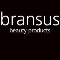 Bransus.eu