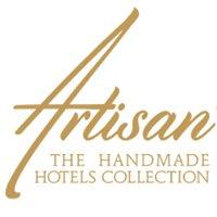 Artisan Hotels