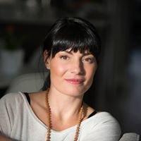 Dr. Katie Branter