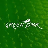Green Door - The Club