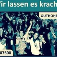 Gut Hohenholz Event