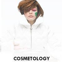 Cerritos College Cosmetology