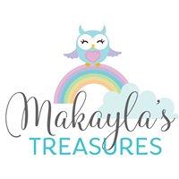 Makayla's Treasures