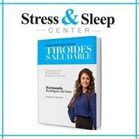 Stress & Sleep Center