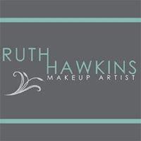 Ruth Hawkins MUA - Wedding Makeup Artist