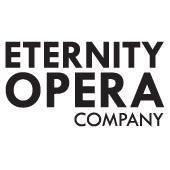 Eternity Opera Company