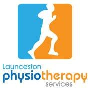 Launceston Physiotherapy Services