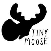 Tiny Moose Events
