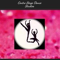 Centre Stage Dance Studios
