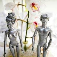BENNI JOHN decoration deluxe & exclusive events