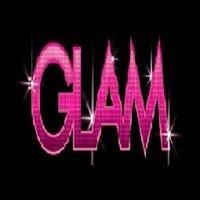 Glam Health & Beauty