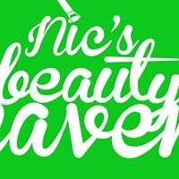 NIC'S BEAUTY HAVEN