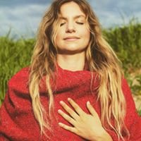 Emily Chandra Yoga