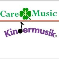 Care4Music