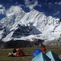 Pure Tibet Travel