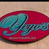 Yeyo's Beauty Supplies