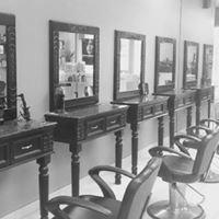 A'Viance Hair & Nail Salon