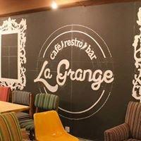 La Grange - Thamel