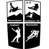 Skilift Snowpark Boardpark & Bikepark Großerlach