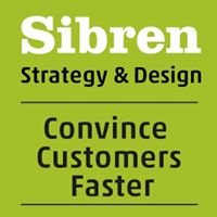 Sibren Strategy & Design