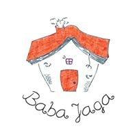Libreria Baba Jaga