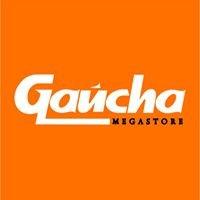 Gaúcha Megastore