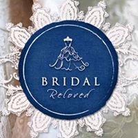 Bridal Reloved Blog
