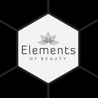 Elements of beauty